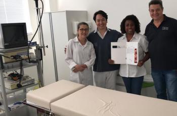 Três novos exames estão disponíveis no Centro de Diagnósticos Labormed